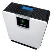 Увлажнитель/очиститель воздуха Steba AW 210 Pure