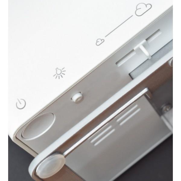 Увлажнитель воздуха Stadler Form Anton A-008