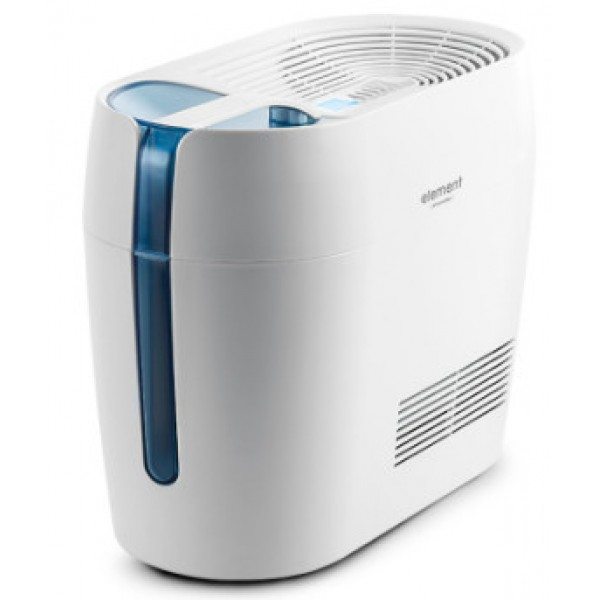 Увлажнитель воздуха Element el'humidifier traditional 04 WA04NW