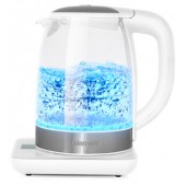 Чайник Element El'kettle WF06GW