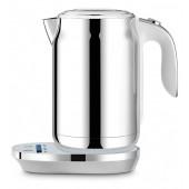Чайник Element el'kettle WF11MW