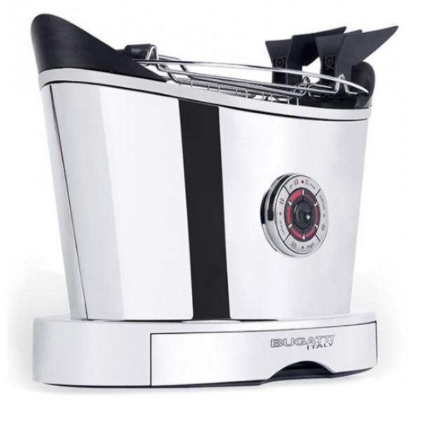 Тостер Bugatti VOLO 13-VOLOC1 White