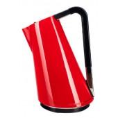 Чайник Bugatti VERA 14-VERAC3 Red