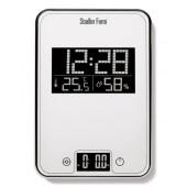 Кухонные весы Stadler Form SFL.0011 Scale One White