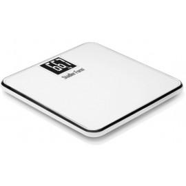 Весы напольные StadlerForm SFL.0012 Scale Two White