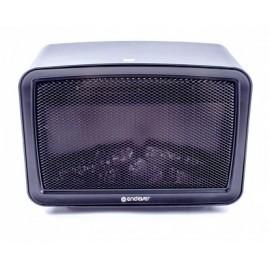 Электрический камин ENDEVER FLAME 02