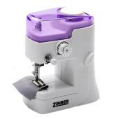 Швейная машинка Zimber ZM-10917