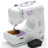 Швейная машинка Zimber ZM-10935