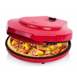Пицца мейкер Princess 115001