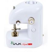 Швейная машина VLK Napoli 2100