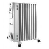 Радиатор VITEK VT-2127 W