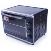 Мини-печь Endever Danko 4010