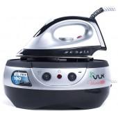 Гладильная система VLK Vesuvio 5200
