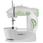 Швейная машина First FA-5700 Green