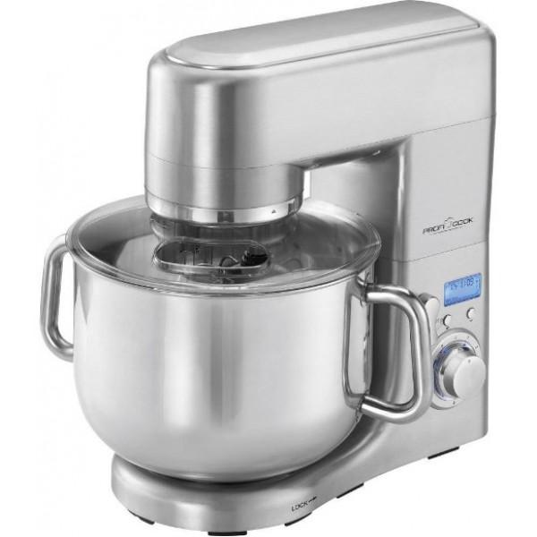 Кухонный комбайн Profi Cook PC-KM 1096