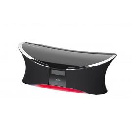 Bluetooth-аудиосистема AEG BSS 4803 черный