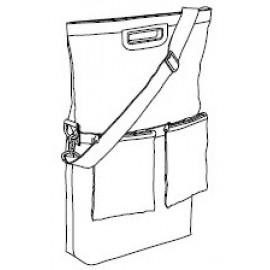 Сумка-холодильник Coolfort CF-0121