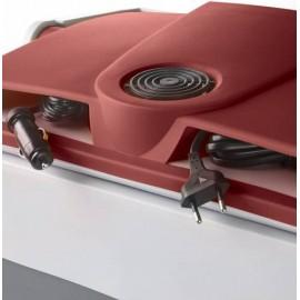 Автохолодильник MobiCool 26G- AC/DC