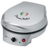 Пицца мейкер Clatronic PM 3622 silber