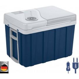 Автохолодильник MobiCool W40 AC/DC