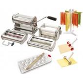Набор для приготовления лапши и пельмений Bekker BK-5205