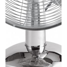 Вентилятор AEG VL 5526 M нерж 30см