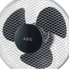 Вентилятор AEG VL 5528 schwarz