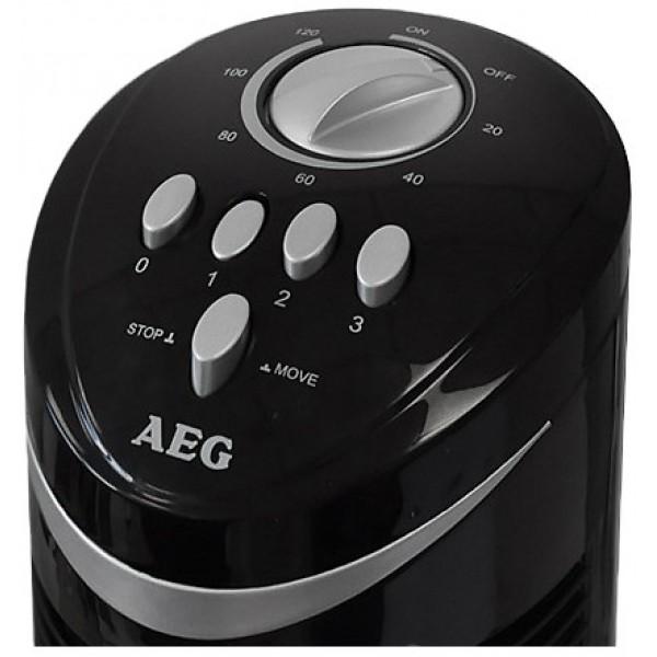 Вентилятор AEG T-VL 5531 schwarz