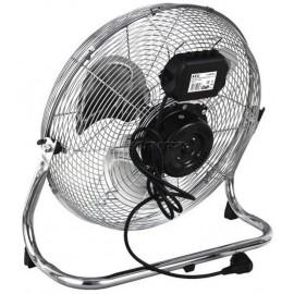 Вентилятор AEG VL 5606 WM inox