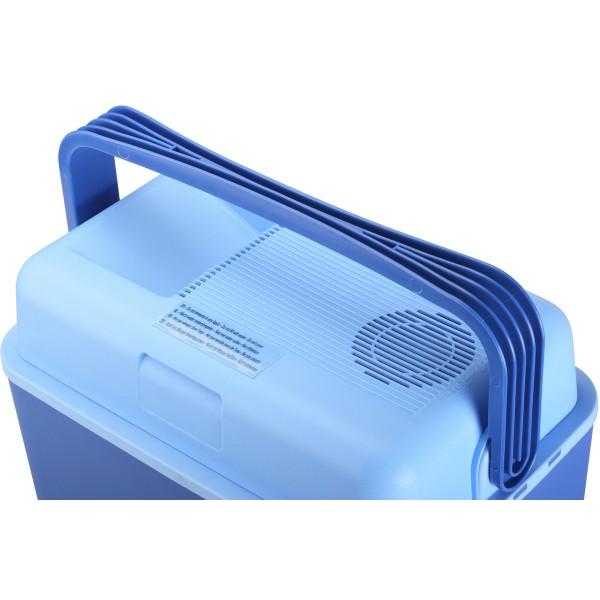 Автохолодильник Tristar KB-7224