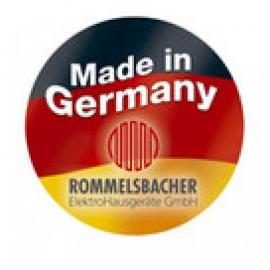 Соковарка  Rommelsbacher EE 1505