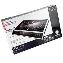 Настольная плитка CASO ECO 3400
