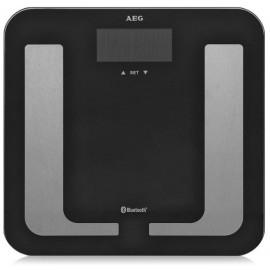 Напольные весы AEG PW 5653 schwarz