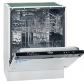 Посудомоечная машина Bomann GSPE 786 Einbau 60 cm