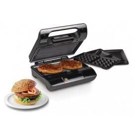 Сэндвич гриль Princess 117002
