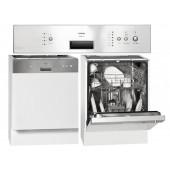 Посудомоечная машина Bomann GSPE 773.1