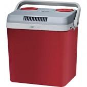 Автохолодильник Clatronic KB 3538 красный