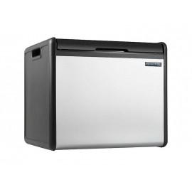 Автохолодильник Tristar KB-7147