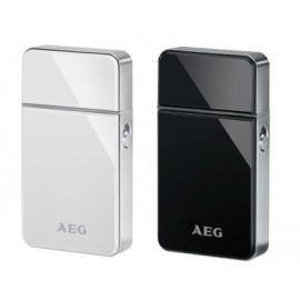 Бритва мужская AEG HR 5636 бел