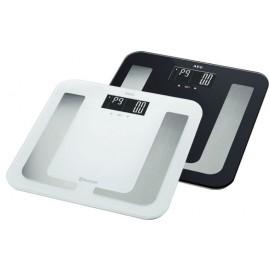 Напольные весы AEG PW 5653 weiss