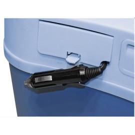 Автохолодильник Tristar KB-7230