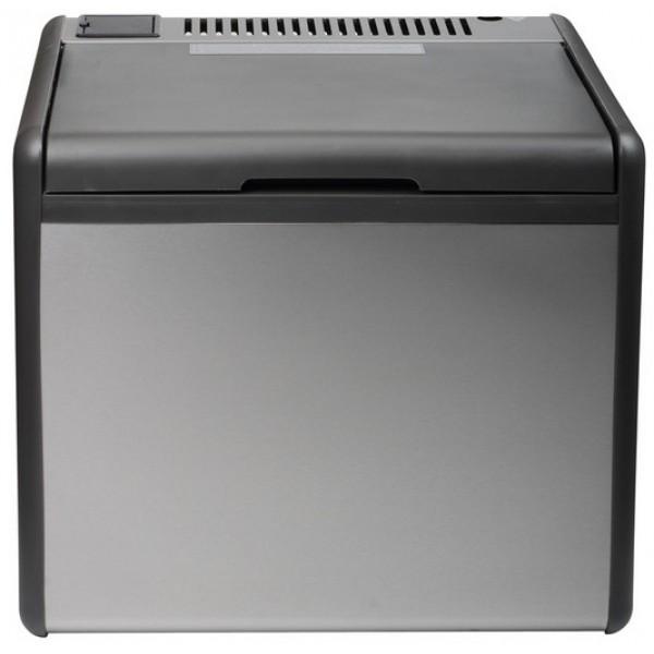 Автохолодильник Tristar KB-7645