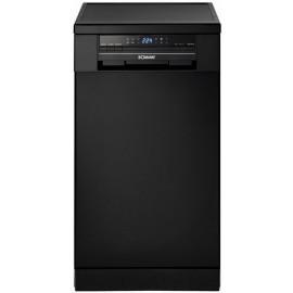 Посудомоечная машина Bomann GSP 852 черный