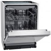 Посудомоечная машина Bomann GSPE 880 TI