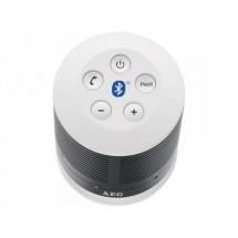 Bluetooth-аудиосистема AEG BSS 4809 белый