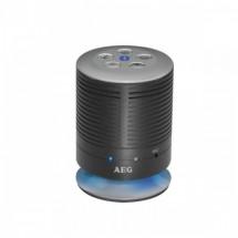 Bluetooth-аудиосистема AEG BSS 4809 серебро