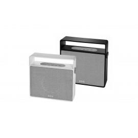 Bluetooth-аудиосистема AEG BSS 4830 белый