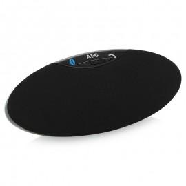 Bluetooth-аудиосистема AEG BSS 4810 чёрный