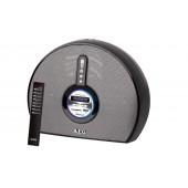 Bluetooth-аудиосистема AEG BSS 4811