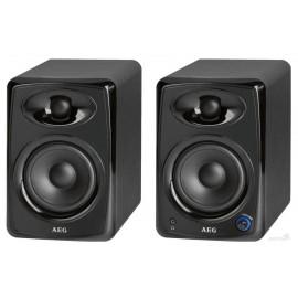 Bluetooth-аудиосистема AEG BSS 4812
